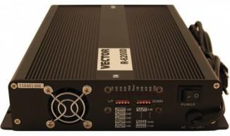 Репитер GSM сигнала Vector R-6200D
