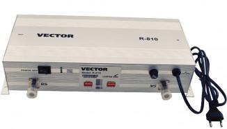 Репитер GSM сигнала Vector R-810