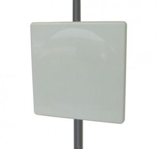 Антенна всепогодная VEGATEL ANT-3G/4G-20Q MIMO