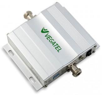 Репитер 3G VEGATEL VT-3G