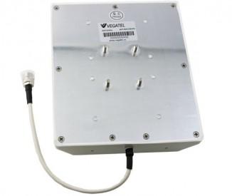 Комплект усиления сигнала VEGATEL VT-900E/1800-kit
