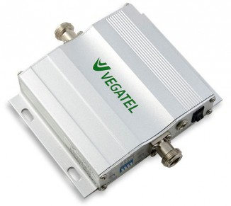 Репитер GSM VEGATEL VT-900E