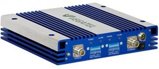 Репитер GSM VEGATEL VT2-1800/3G (LED)