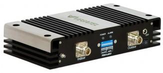 Репитер LTE VEGATEL VT2-4G