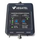 Репитер VEGATEL VT2-900E (LED 2017 г.)