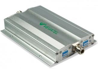 Репитер GSM VEGATEL VT2-1800