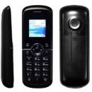 Wi-Fi SIP телефон Welltech WP589