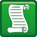 Лицензия активации виртуальных конференц-комнат  Yealink 24-way License for VC800, VC880