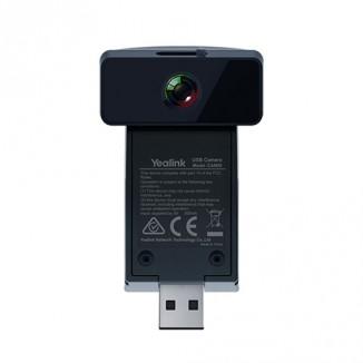 2-мегапиксельная камера Yealink CAM50