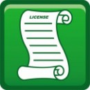 Лицензия активации одного стандартного порта сервера ВКС Yealink Concurrent Call License