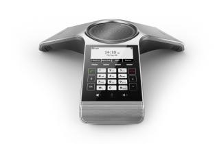 Конференц-телефон, POE, запись разговора Yealink CP920