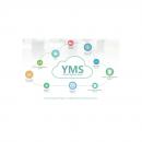 Серверное приложение для виртуальных платформ Yealink Meeting Server
