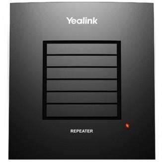 Репитер для Yealink W52P Yealink RT10