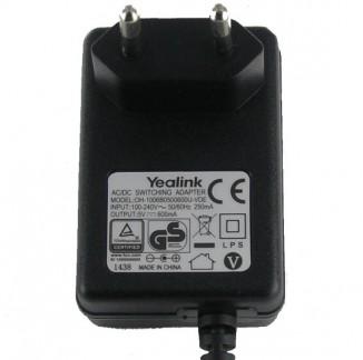 Блок питания Yealink SIP-T19