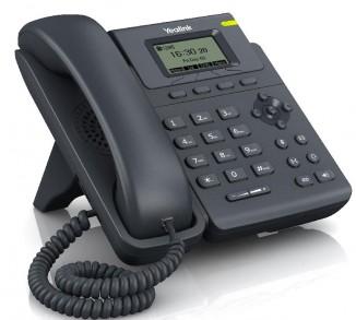 SIP-телефон  Yealink SIP-T19P
