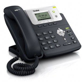 SIP-телефон Yealink SIP-T21