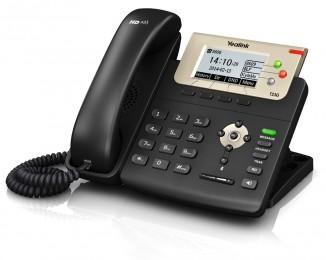 SIP-телефон  Yealink SIP-T23G