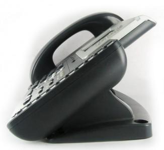 SIP-телефон Yealink SIP-T28P