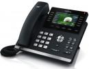 SIP-телефон  Yealink SIP-T46G
