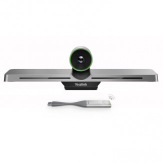 Терминал видеоконференцсвязи Yealink VC200 WP