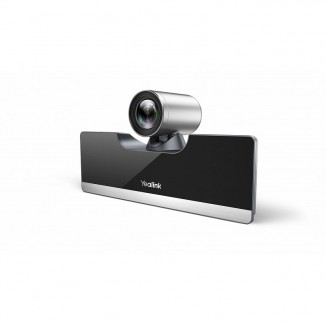 Кодек видеоконференцсвязи Yealink VC500 Pro-Exclude Mic