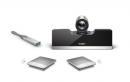 Видеоконференцсвязь Yealink VC500-Wireless Micpod-WP
