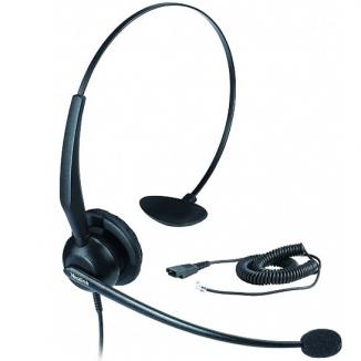 Гарнитура  Yealink YHS32 для телефонов Yealink T2x/T38G