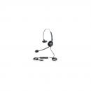 Моно гарнитура (USB-A/JACK 3.5) Yealink YHS33-USB