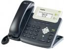 SIP-телефон  Yealink SIP-T20