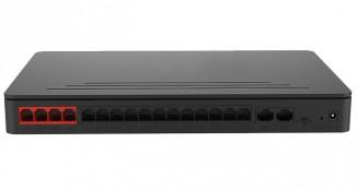 IP-ATC Yeastar N412