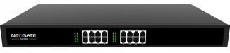 VoIP-шлюз Yeastar NeoGate TA1600
