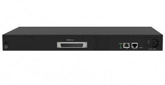 VoIP-шлюз Yeastar NeoGate TA1610