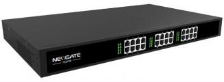 VoIP-шлюз Yeastar NeoGate TA2400