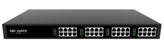 VoIP-шлюз Yeastar NeoGate TA3200