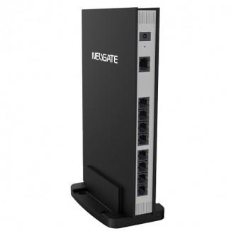 VoIP-шлюз Yeastar NeoGate TA810