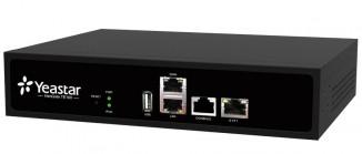 VoIP PRI шлюз  Yeastar NeoGate TE100