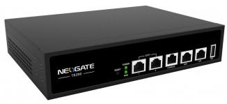 VoIP-PRI-шлюз  Yeastar NeoGate TE200