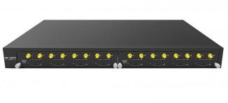 VoIP-GSM-шлюз Yeastar NeoGate TG1600