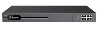 IP-АТС на 100 абонентов  Yeastar P560