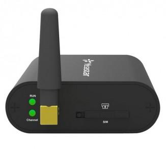 VoIP-UMTS-шлюз Yeastar TG100W